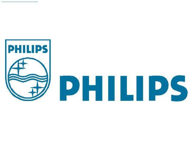 Smart Media Box Philips  - Foto 6