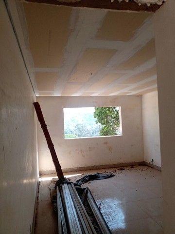Vendo excelente casa em local tranquilo!!! - Foto 10