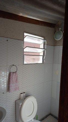 BELO HORIZONTE - Casa Padrão - Jaraguá - Foto 19