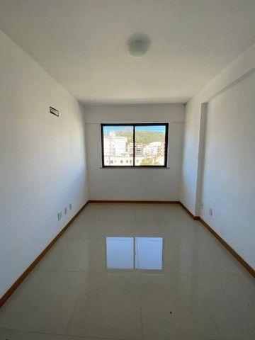 Apartamento com 2 quartos em Agriões. - Foto 6