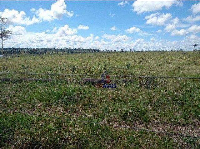Fazenda à venda, por R$ 3.100.000 - Zona Rural - Machadinho D'Oeste/RO - Foto 7