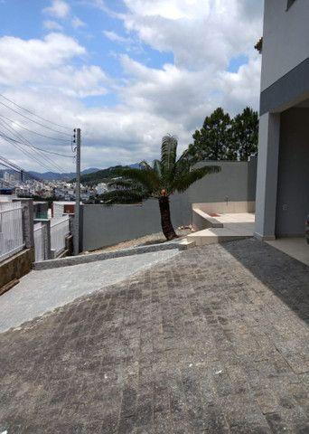 Sobrado alto padrão em Balneário Camboriú - Foto 4
