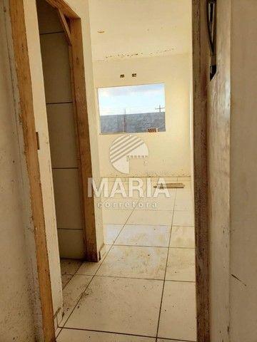 Casas a partir 165 mil em bairro nobre em Gravatá/PE! código:5093 - Foto 20