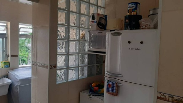 compre apartamentos com 2 quartos em Encruzilhada - Recife - Pernambuco - Foto 10