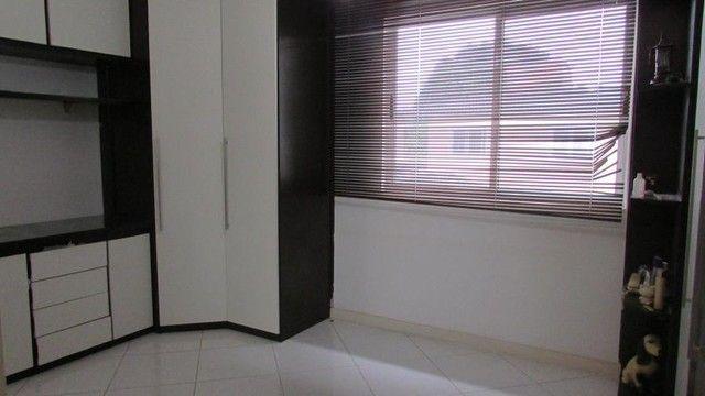 Casa em Condomínio para Venda em Salvador, Piatã, 4 dormitórios, 1 suíte, 2 banheiros, 3 v - Foto 11