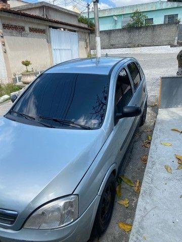 Corsa Maxx 1.4 2012  - Foto 3