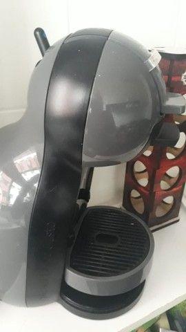 Máquina de café Dolce e Gusto-110V