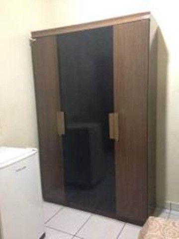 Aluguel de quartos para rapazes em Contagem - Foto 2