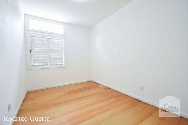 Casa à venda com 3 dormitórios em São luíz, Belo horizonte cod:277554 - Foto 9