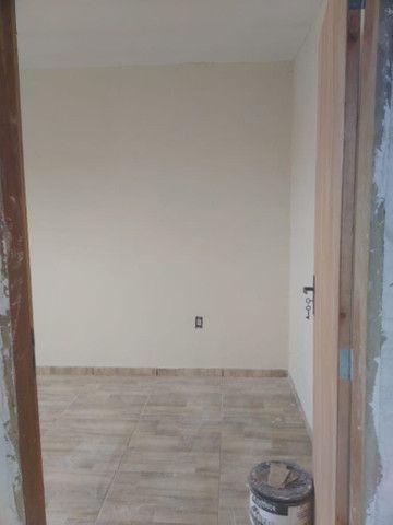 Jk 755 Duplex Lindíssimo no condomínio Gravatá II em Unamar - Foto 5