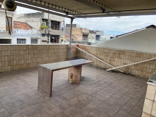Casa com 336m² no bairro Nossa Senhora das Dores em Caruaru-PE - Foto 16