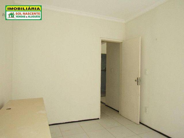 REF: 04092 - Apartamento no Benfica! - Foto 9