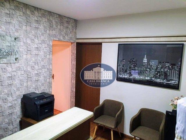 Sala à venda, 40 m² por R$ 130.000,00 - Centro - Araçatuba/SP - Foto 5