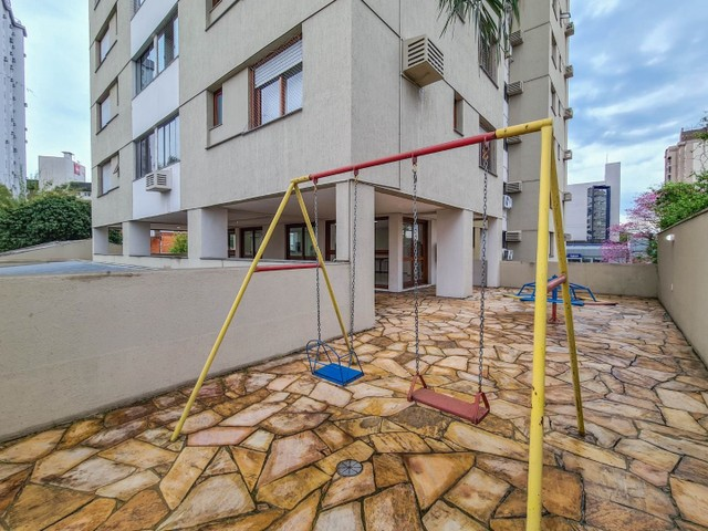 Novo Hamburgo - Apartamento Padrão - Rio Branco - Foto 14