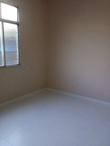 Apartamento Vila da Penha aluguel R$ 1300,00 - Foto 7