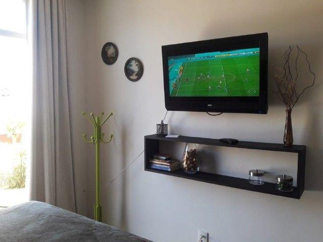 Kitnet, 28 m², R$ 200.000 - Alto- Teresópolis/RJ - Foto 4