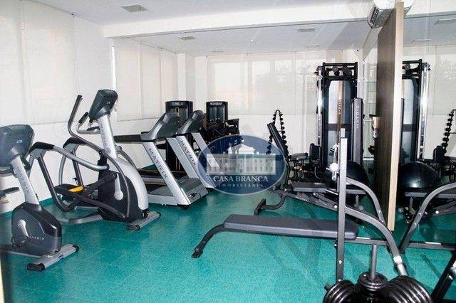 Cobertura Duplex - 4 suítes à venda, 414 m² por R$ 2.100.000 - Vila Santa Maria - Araçatub - Foto 9