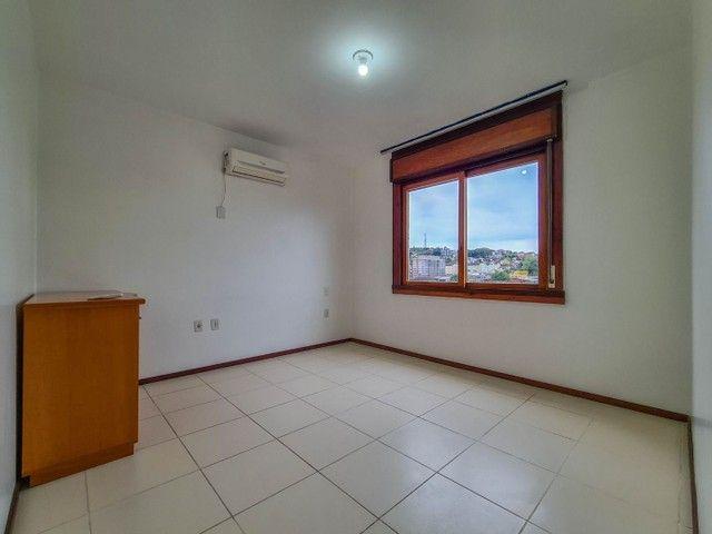 Novo Hamburgo - Apartamento Padrão - Rio Branco - Foto 7