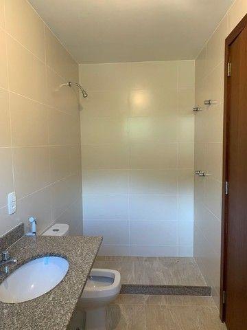 Apartamento com 3 dormitórios, 113 m², R$ 660.000 - Tijuca- Teresópolis/RJ. - Foto 6
