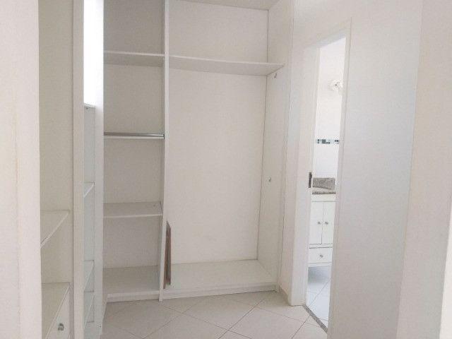 MM= Lindo Duplex Disponível para venda!!! - Foto 12
