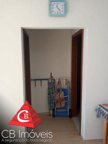 Casa geminada com ar condicionado - Foto 5