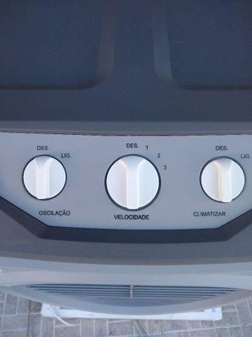 Climatizador 45 litros  - Foto 3