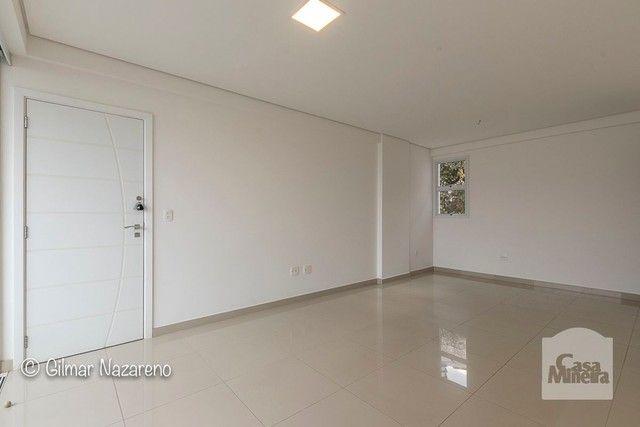 Apartamento à venda com 2 dormitórios em Luxemburgo, Belo horizonte cod:348227 - Foto 3