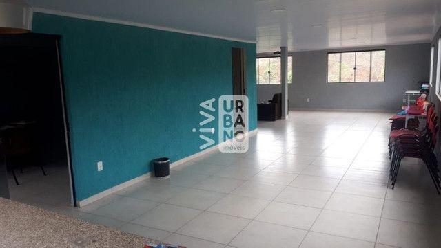 Viva Urbano Imóveis - Casa no Belmonte/VR - CA00498 - Foto 5