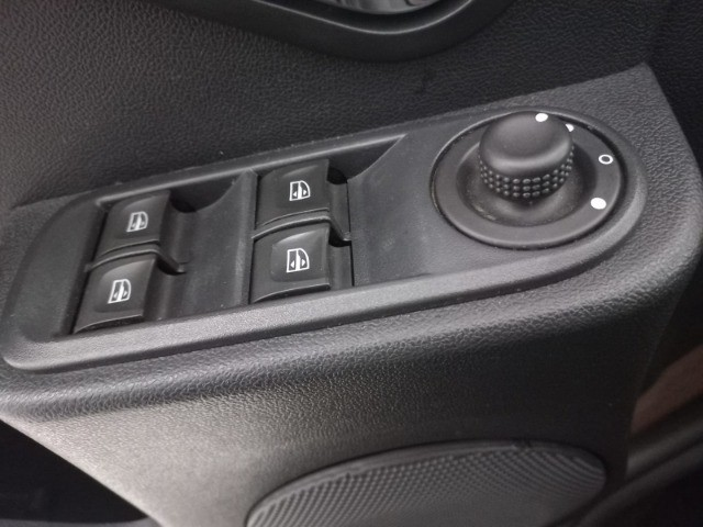 duster 2.0 dynamique 4x2 16v flex 4p automatico - Foto 7