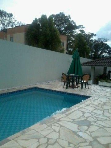 BELO HORIZONTE - Casa Padrão - Bandeirantes - Foto 2