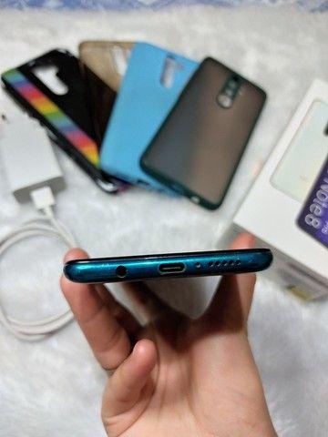 Redmi Note 8 PRO - Foto 4