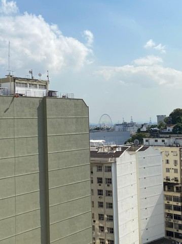 Ponto comercial/Loja/Box para aluguel tem 29 metros quadrados em Centro - Rio de Janeiro - - Foto 13