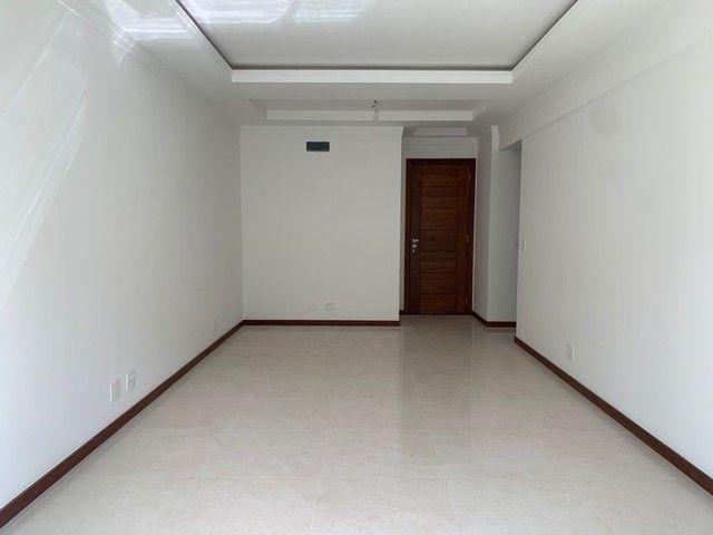 Apartamento com 2 dormitórios, 90 m², R$ 520.000 - Tijuca- Teresópolis/RJ. - Foto 2