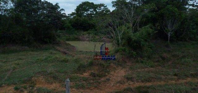 Fazenda com 1 dormitório à venda, por R$ 10.500.000 - Zona Rural - São Francisco do Guapor - Foto 14