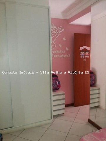 Apartamento para Venda em Vila Velha, Cocal, 3 dormitórios, 1 suíte, 2 banheiros, 1 vaga - Foto 12