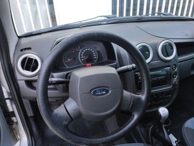 Ford Ka 2013 class - Foto 5