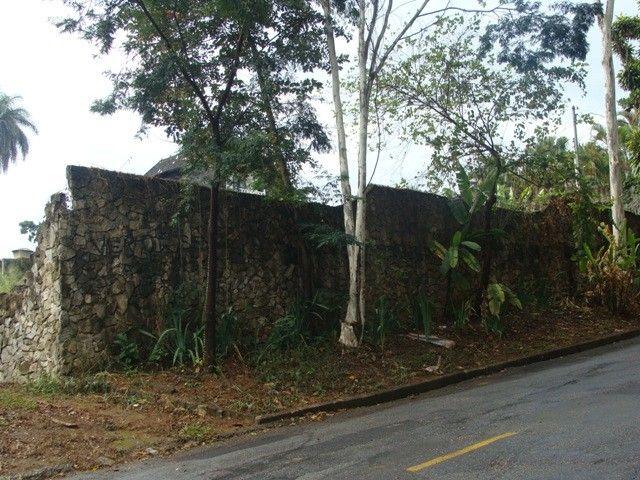 BELO HORIZONTE - Terreno Padrão - Braúnas - Foto 9