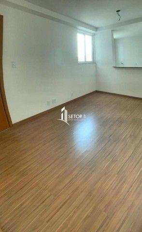 JR - Apartamento 55m² - Paineiras - Foto 13