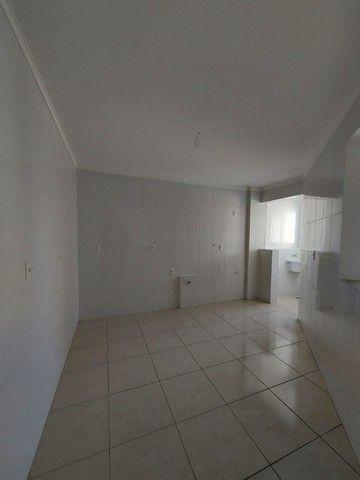 Apartamento para venda com 75 metros quadrados com 2 quartos em Guilhermina - Praia Grande - Foto 20