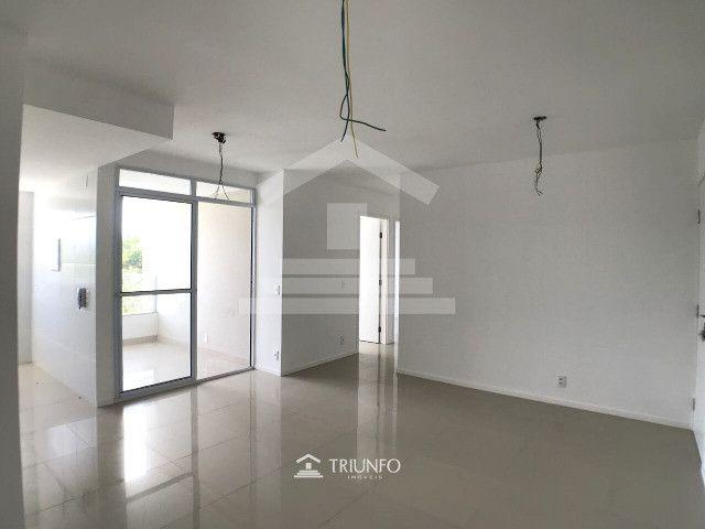 54 Apartamento 77m² com 03 suítes no Recanto dos Ipês Aproveite Já! (TR30539) MKT - Foto 3