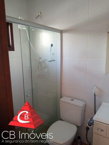 Casa geminada com ar condicionado - Foto 8