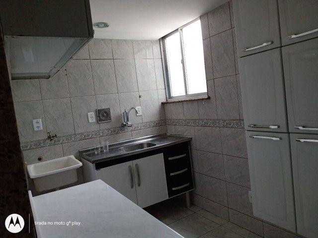 Aluga-se um ótimo apartamento - Foto 2