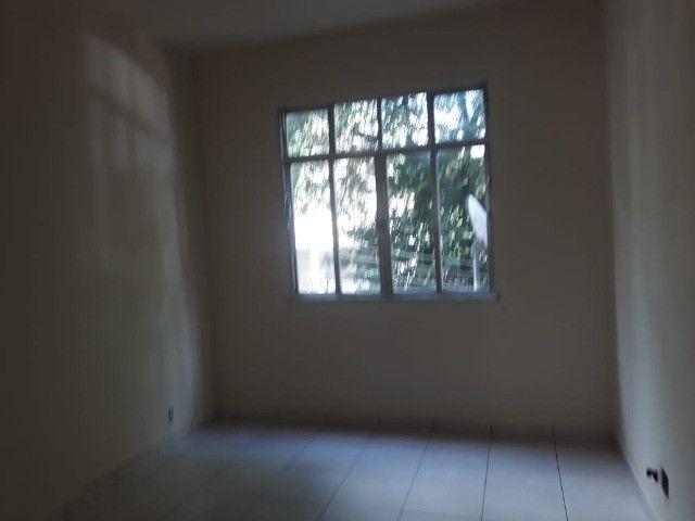Alugo - Apartamento 2 quartos - Quintino - Foto 4