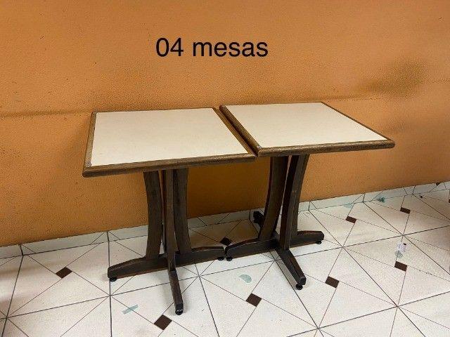 Itens para restaurantes - Foto 3