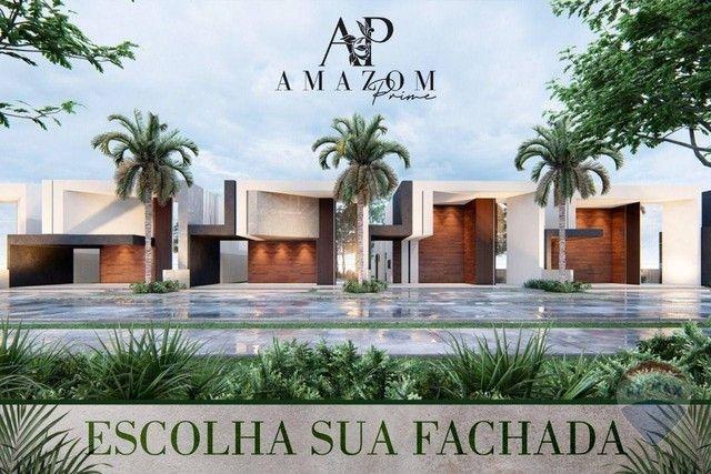 Aquiraz - Casa de Condomínio - Jacunda - Foto 18