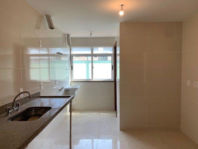 Apartamento com 2 dormitórios, 90 m², R$ 520.000 - Tijuca- Teresópolis/RJ. - Foto 14