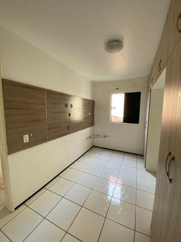 Apartamento no Rodolfo Teófilo, Condomínio Residencial Sarah Pierre - Foto 11