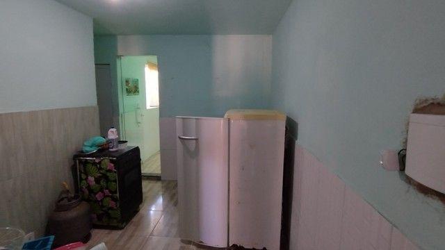 Casa para venda  com 2 quartos em praia seca  - Araruama - Rio de Janeiro - Foto 5