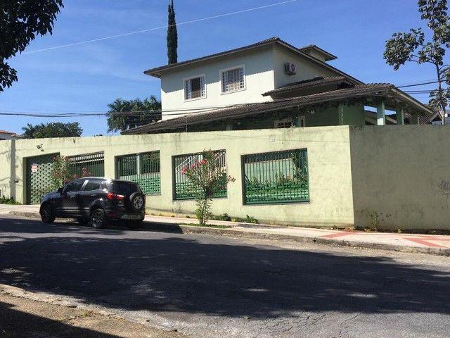 BELO HORIZONTE - Casa Padrão - Bandeirantes - Foto 5
