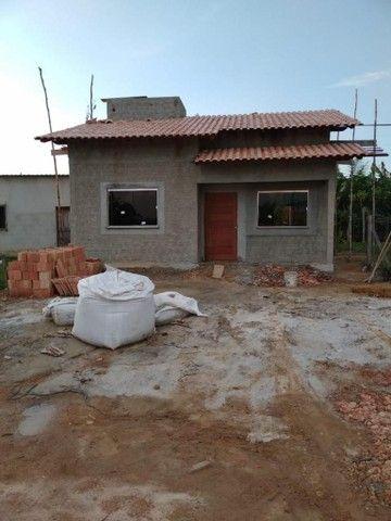 Casa #Presidente Figueiredo  - Foto 2